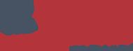 die Habeler Logo
