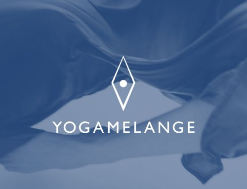 Yogamelange