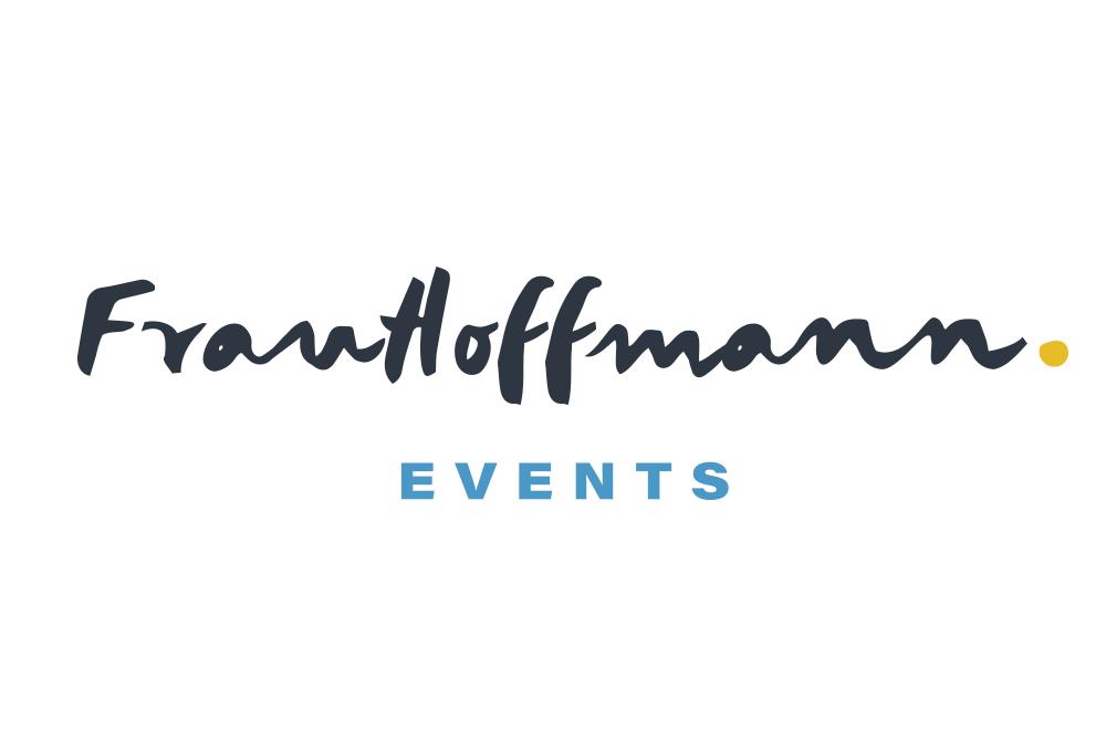 Frau Hoffmann Events